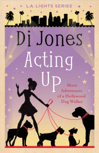 acting-up-series-cover