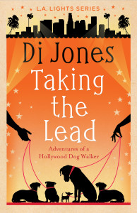 taking-the-lead-series-cover